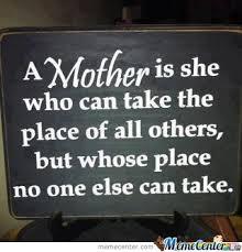Love My Mom Meme - i love my mom 3 by xizor energy meme center