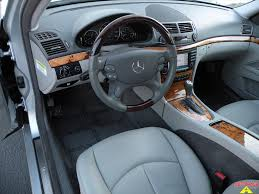 ft myers mercedes 2008 mercedes e350 4matic ft myers fl for sale in fort myers