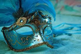 teal masquerade masks masquerade gowns and masks teal masquerade mask teal