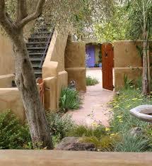 tuscan garden edging ideas 10 cool tuscan garden ideas digital