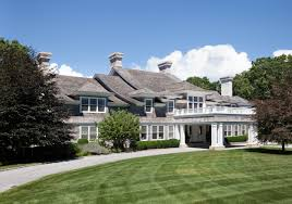 Celebrity Houses In Miami Beach Hamptons Celebrity Homes Curbed Hamptons