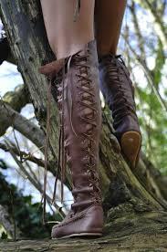 womens boots unique unique womens boots bsrjc boots