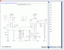 fiat scudo wiring diagrams with blueprint 33769 linkinx com