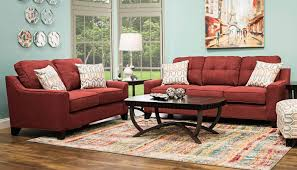 Popular Living Room Furniture Appealing Living Room Furniture Home Stores Pict For In Falls