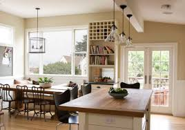 Island Pendant Lights Hand Blown Pendant Light Also Meridian Glass Styles And Wooden