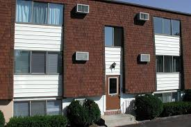 apartments for rent in buffalo ny kenmore development