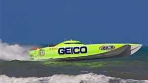 home miss geico racing