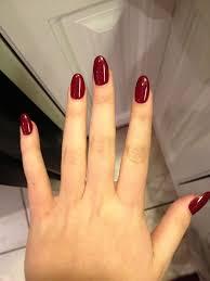 best 25 almond shape nails ideas on pinterest almond nails