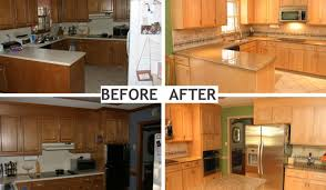 Replace Kitchen Cabinets by Optimistic Black Kitchen Cabinets Tags Kitchen Cabinet Packages