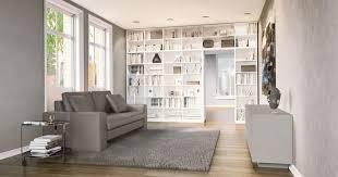 sofa nach wunsch bilder wohnzimmermöbeln nach maß jetzt ansehen deinschrank de