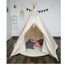 online get cheap kids playhouse designs aliexpress com alibaba