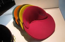 Floor Chairs Elegant White Folding Floor Chair Ideas Quecasita
