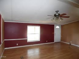11 panama city beach fl beach house for sale average 258 070