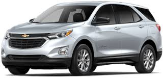 Creature Comforts Front Street Binghamton Syracuse Ny Area New 2017 2018 Chevrolet Subaru Nissan Buick