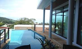 Home Architect Top Companies List In Thailand Siam Real Estate Property Land Rentals Phuket Bangkok