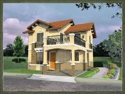 nice modern one bedroom house plans modern house design modern