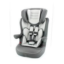 siège auto bébé tex siège auto imax gr 123 gris foncé tex baby natiloo com la