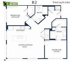 2d floor plans 2d floor plan with furuniture landscaping desing by yantram studio