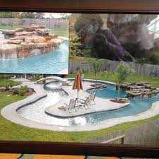 chic backyard lazy river about home interior ideas with backyard lazy river