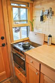 january 2013 naj haus tiny house details chapter 2 cooking smalltopia