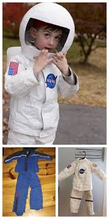 astronaut costume diy astronaut costume tutorial from stitch craft or it could be