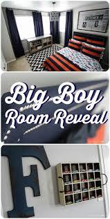 40 best teen boy bedroom decorating ideas images on pinterest