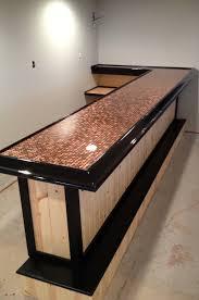 epoxy bar top epoxy resin coating epoxy bar tops pinterest