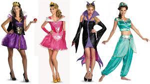 Sluttiest Halloween Costumes Sluttiest Weirdest Store Bought Halloween Costumes 2012