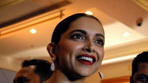 bollywood film the promise deepika padukone offers a special gift for her fans on promise day