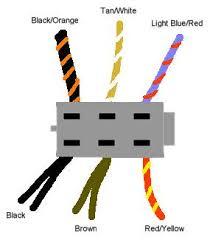 headlight switch rewiring major help mustangworks com ford