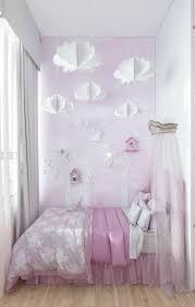 994 best kid and teen room designs images on pinterest kids
