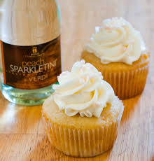 martini cupcake alcohol infused cupcakes recipes for boozy cupcakes
