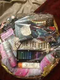 makeup gift baskets happy muslim how to create gift baskets for special occasions