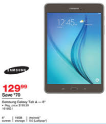 target black friday samsung galaxy tablet best tablet deals for black friday 2016 the gazette review