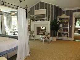 dining room ideas 2013 furniture dining room ideas 2013 country homes design