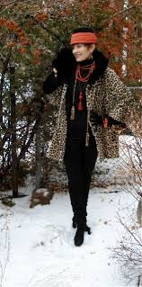 27 best fashion for women over 60 sixtyandme com images on