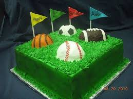 kalico kitchen boys birthday cakes richmond va