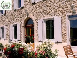chambres d hotes carcassonne pas cher chambres d hôtes dans l aude vacances week end
