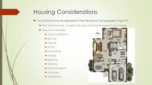 primary design considerations ppt video online download