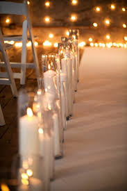 Candle Lighting Chicago 159 Best Studio Ag Ceremony Images On Pinterest Studios Photos