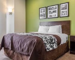 Comfort Inn Bush River Sleep Inn At Bush River Road 1901 Rockland Rd Columbia Sc Hotels