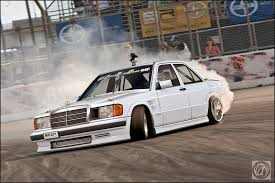 w201 190e cars pinterest drifting cars mercedes benz 190e