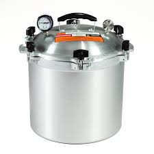 pressure canner reviews and top 3 best canners 2017