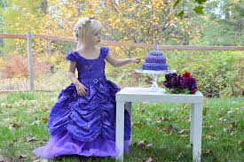 how to plan a princess birthday party on a budget mommy scene