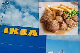 prix cuisine uip ikea how to get a free ikea meal including those delicious meatballs