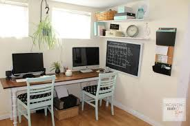 2 Person Desk For Home Office Office Desk Desk Home Office Desk Home Office Desk For