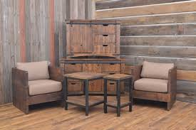 Southwest Outdoor Furniture by Southwest Furniture Living Room Back At The Ranch
