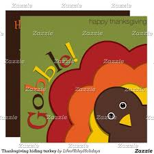 21 best thanksgiving invitations and paper products images