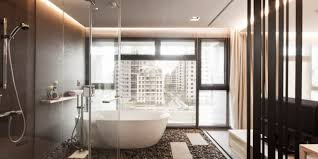 bathroom modern ideas modern bathroom vanity design ideas kitchen ideas