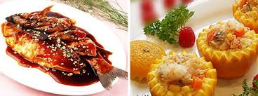 cuisine characteristics zhe cuisine cuisines culture